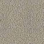 Sabbia - M312