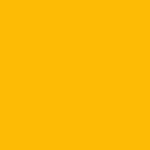 Giallo - cod. M314