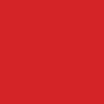 Rosso - cod. M315
