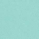 Verde chiaro - M319