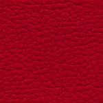 Rosso - TR502