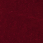 Rosso rubino - TVE05