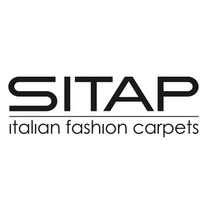 Sitap