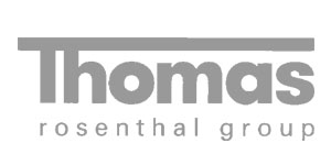 Thomes Rosenthal group