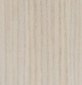 Melaminico sabbia