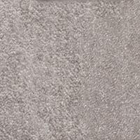 Melaminico materico cemento naturale