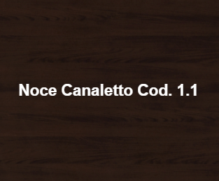 Noce Canaletto