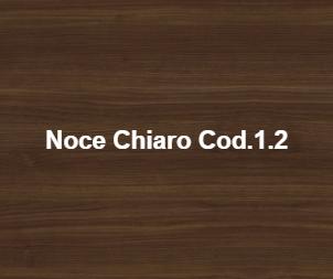 Noce Chiaro
