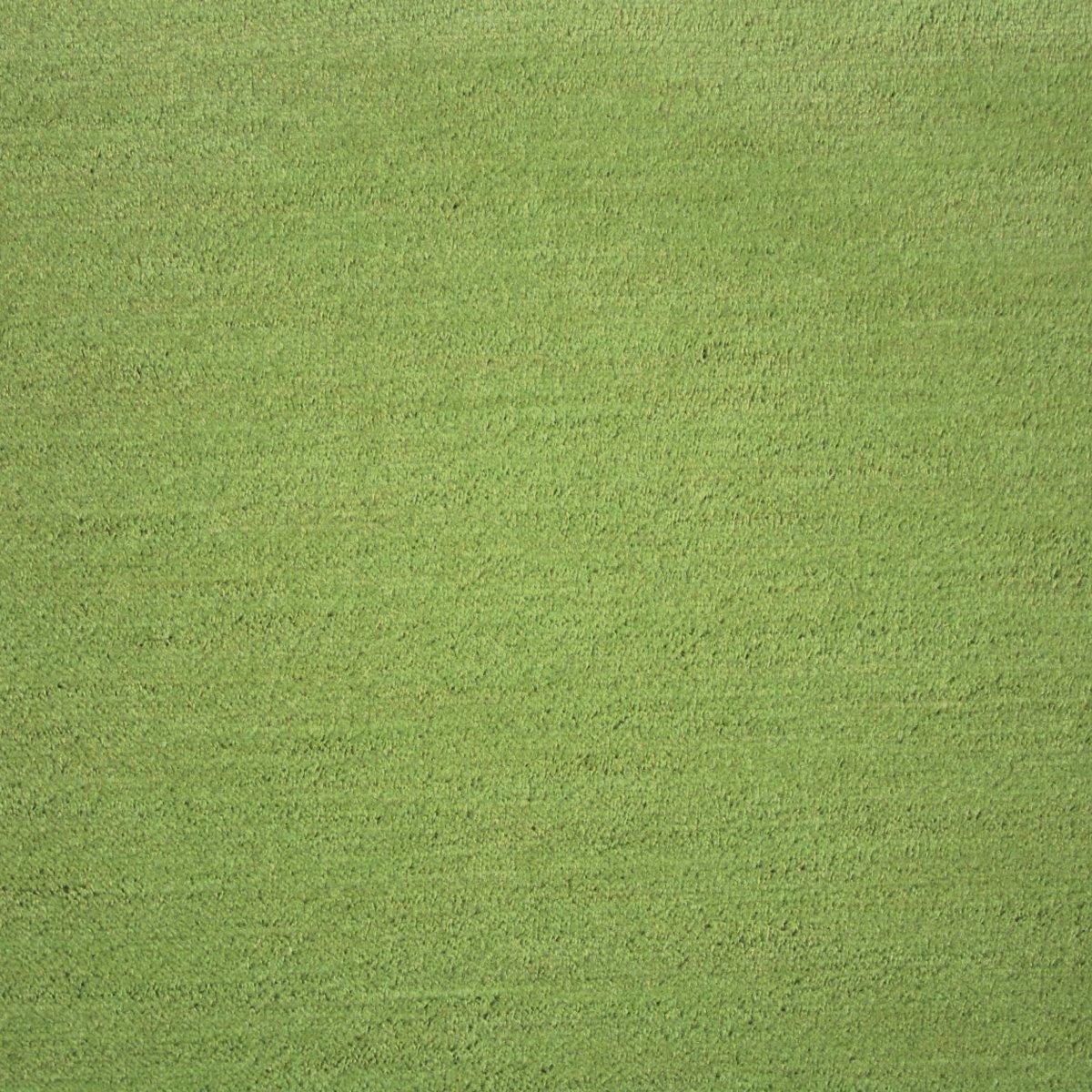 Gentle Green