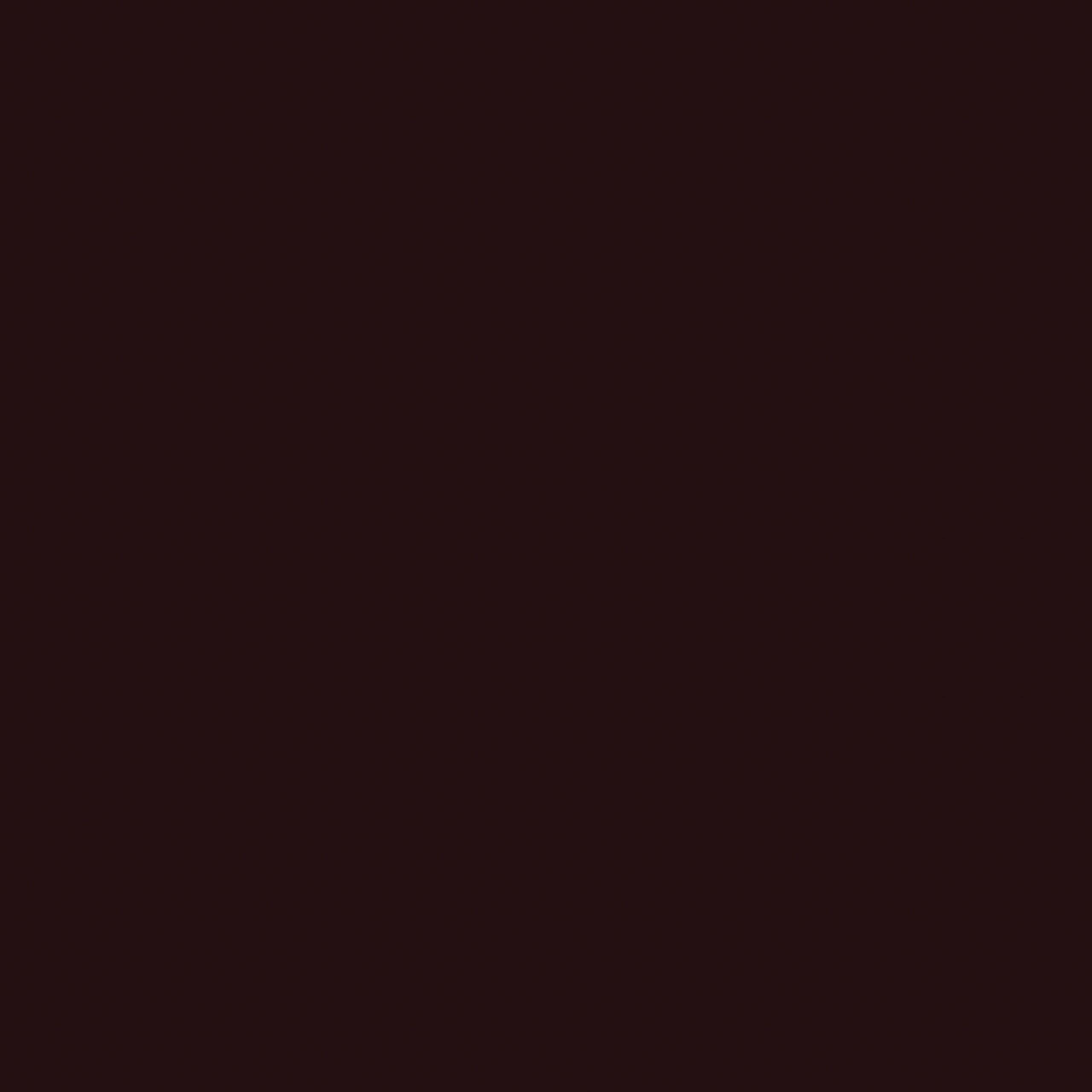 Rosso Amaranto