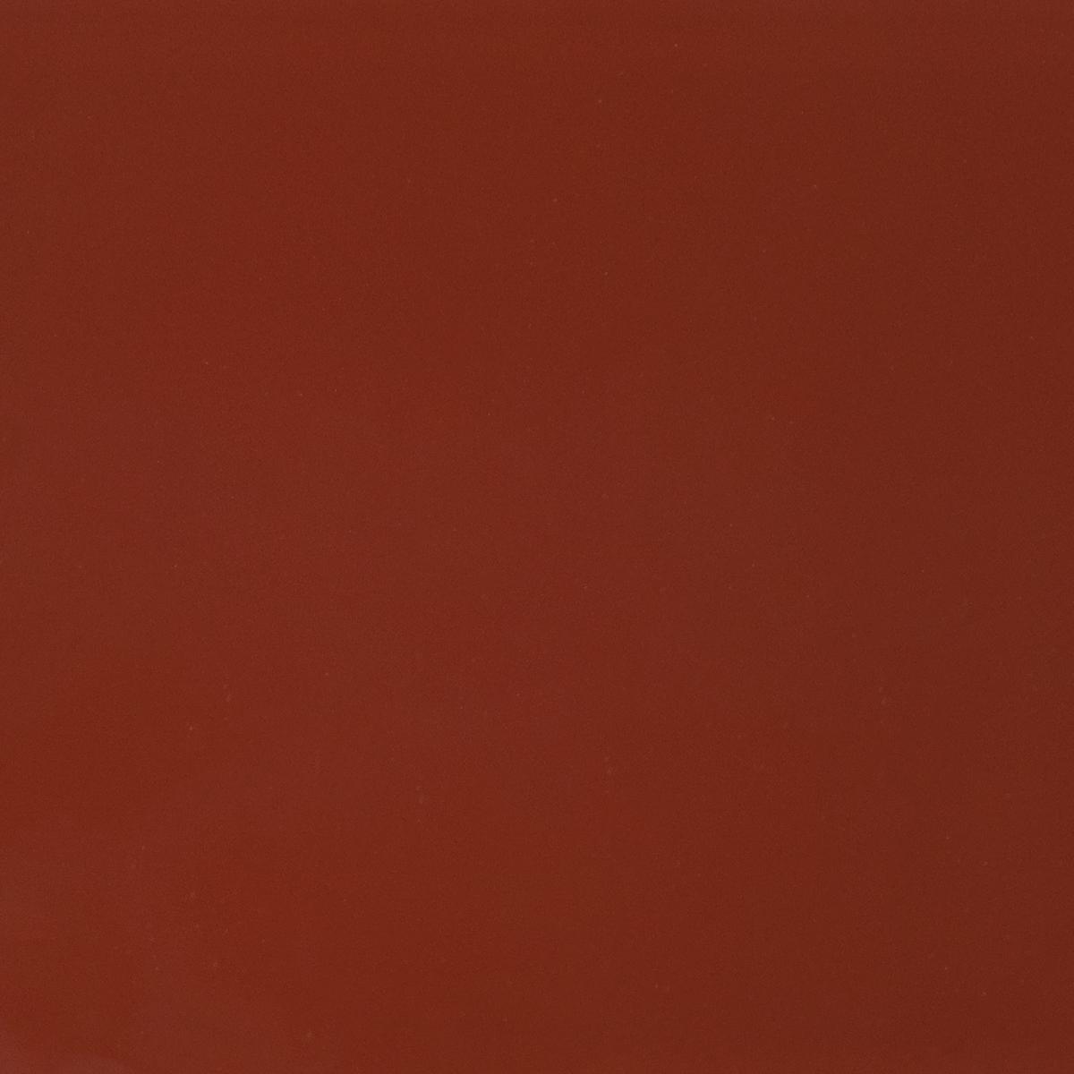 Verniciata Rosso Mattone