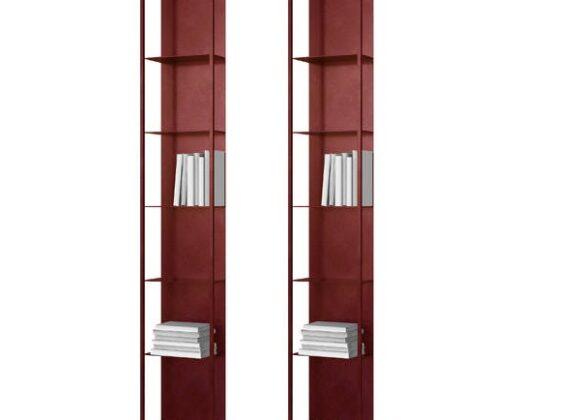 Porro – Libreria Gap Rosso