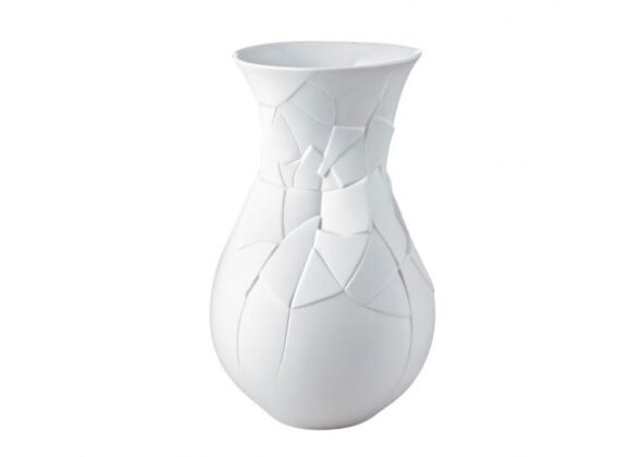 Rosenthal – Vaso Vase of Phases